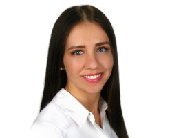 Monika_Čavojská