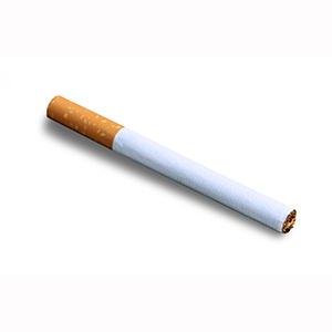 Jaký má kouření vliv na vaše orální zdraví?
