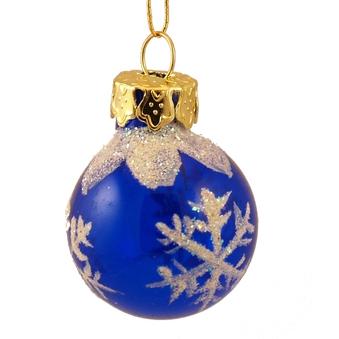 Ordinační doba o vánočních svátcích 2019