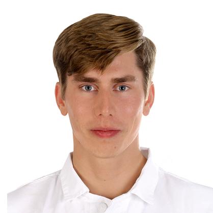 MDDr. Jan Šmíd