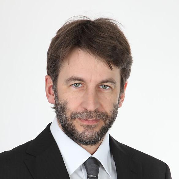 MUDr. Jiří Škrdlant přednášel zubním lékařům