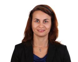 Drabova-Monika-office-manager