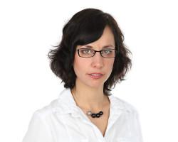 Skrdlantova-Martina-manager