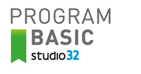 Studio32-program-BASIC