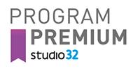Studio32-program-PREMIUM