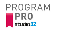Studio32-program-PRO