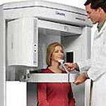 CBCT – 3D přesná diagnostika ve stomatologii