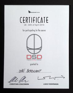 certifikat_JS_23