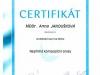 certifikat_Janouskova_1