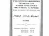certifikat_Janouskova_4