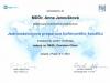 certifikat_Janouskova_6