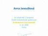 certifikat_Janouskova_8