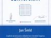 certifikat_Smid_01