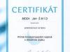 certifikat_Smid_02