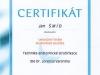 certifikat_Smid_04