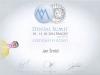 certifikat_Smid_05