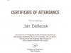 certifikat_jd_01