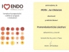 certifikat_jd_02