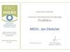 certifikat_jd_03