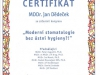 certifikat_jd_08