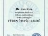 Ries_certifikat_1