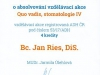 Ries_certifikat_2