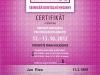 Ries_certifikat_3