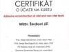 certifikat_JS_19