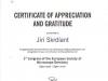 certifikat_JS_21