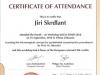 certifikat_js_07