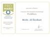 certifikat_js_09