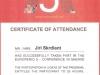 certifikat_js_11