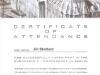 certifikat_js_13