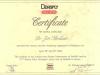 certifikat_js_16