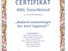 certifikat_tm_02