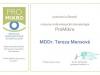 certifikat_tm_03