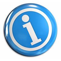 Informace o ochraně osobních údajů